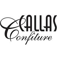 Logo Callas Confiture