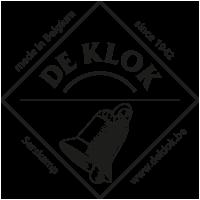 Logo Likeurstokerij De Klok
