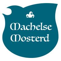 Logo Machelse Mosterd