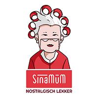 Logo Sinamum