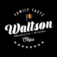 Logo Waltson